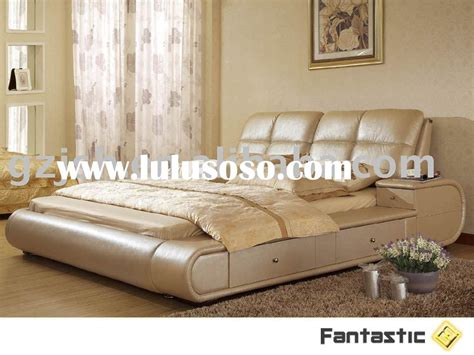 leather bedroom furniture raya furniture