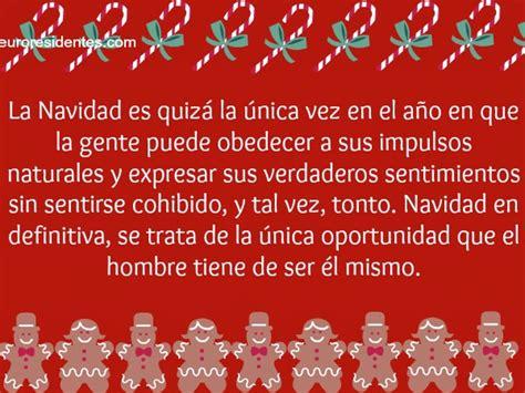 imagenes alusivas ala navidad frases navide 241 as bonitas frases y citas c 233 lebres