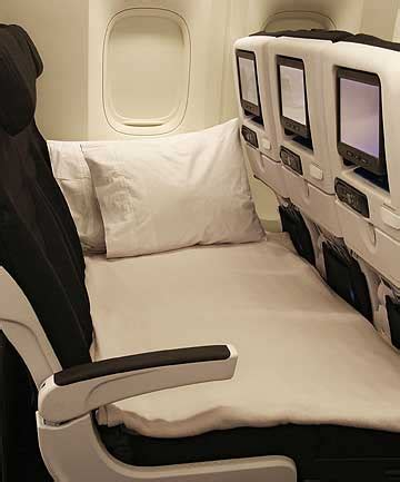 air nz to initially hold new seat tech stuff co nz