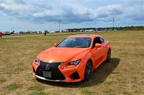 toronto lexus toronto and surrounding gta members and their lexus page