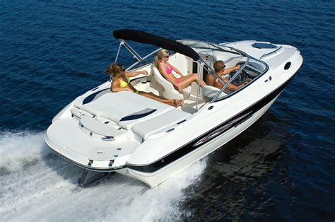 stingray boats norge stingrayboats norge as 208 cr powered by proweb