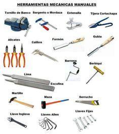 pin  li  wood woodworking tools  woodworking