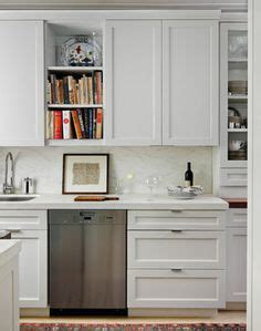 the kitchen cabinet company 1000 images about hardware on pinterest drawer pulls