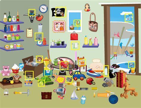 home design game help walkthrough the haunt 2 home design idea