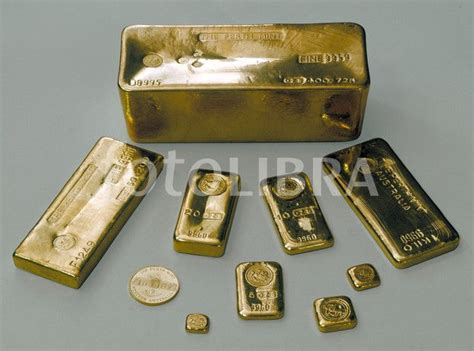 10 Troy Ounces Of Silver In Grams - 400 troy ounce gold bar with 50 oz 1 kilo 20 oz 10 oz