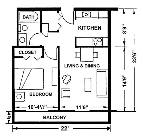one bedroom apartment size apartment layouts midland mi official website