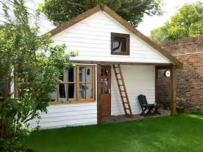 Micro House by Tiny House Uk Quot Tiny House Quot Cabins Off Grid Micro Homes
