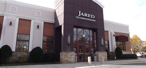 jared the galleria of jewelry in dulles va dulles town