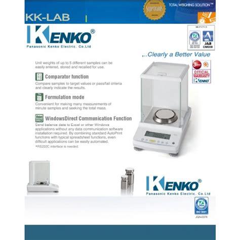 Timbangan Digital Kenko Kk Sw kenko electric indonesia tersedia berbagai model dan