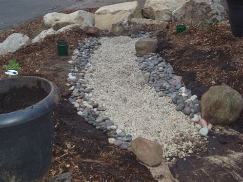 how to make a dry creek bed how to make a dry creek bed 28 images how to build dry