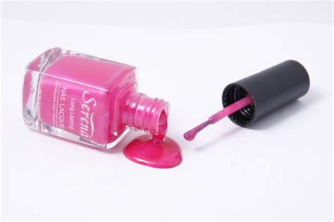 Pictures Of Nail Varnish