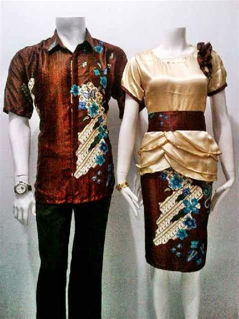 Cople Shofiya 3 Batik 35 best style batik images on batik