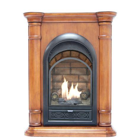 fireplace systems procom heating