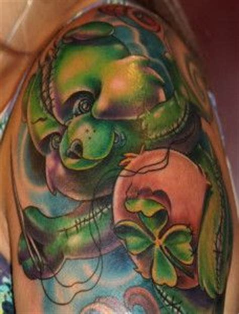 perverted tattoos care bears pictures to pin on tattooskid