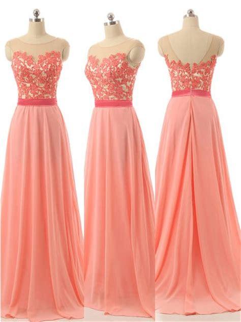 Bridesmaid Dresses Canada Cheap - bridesmaid dresses canada cheap bridesmaid dress