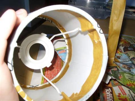 räume farblich gestalten beispiele arbeitszimmer farblich gestalten speyeder net