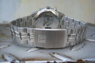 Aksesoris Box Bell C 50 jam tangan for sale tissot pr 50 special edition quot nascar