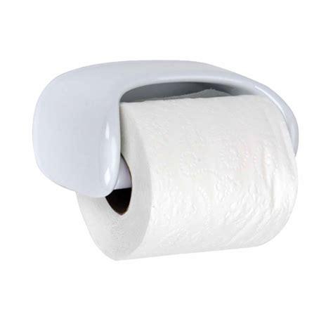 tissue paper holder toilet paper holder white ceramic porcelain tissue holder