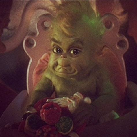 josh ryan evans as a baby best 25 baby grinch ideas on pinterest grinch halloween