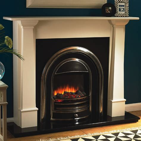 Flat Fireplaces fireplace packages fireplace suites fireplaces are us