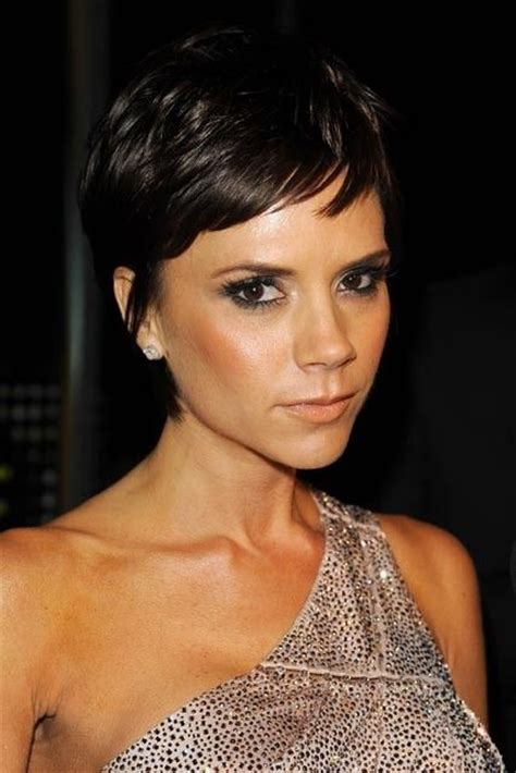 history of the pixie cut 930 best images about pixie cuts on pinterest