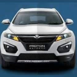 Www Proton Au 2016 Proton Preve 2017 2018 Car Release Date