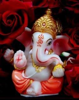 god ganesha themes free download mobile themes shree ganesh mobile themes