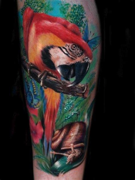photo realism tattoos photo realism designs ideas and meaning tattoos