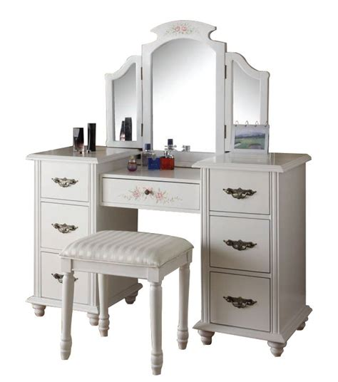 a new set of bedroom plan vanities for your house anekarts com 65 best images about bedroom ideas on pinterest vanity