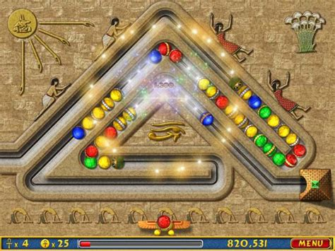 luxor full version download luxor game free download luxor game play luxor