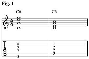 western swing rhythm guitar twang 101 western swing rhythm