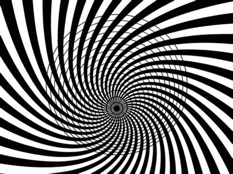 ilusiones opticas web 374 mejores im 225 genes de op art optical illusions en