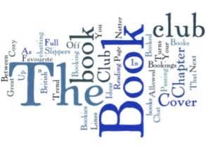 Book club logo south leeds life south leeds life