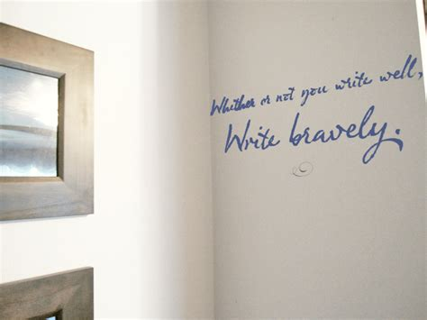 writing on wall decor prize drawing 50 wise decor wall decal of your choice