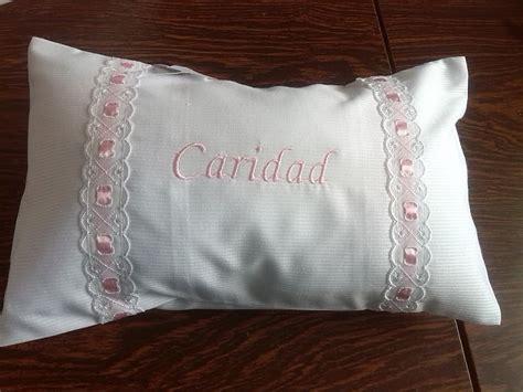 fundas para almohadas almohadas con funda para bebes bs 35 000 00 en mercado