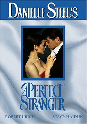 film love with a perfect stranger a perfect stranger tv movie 1994 imdb