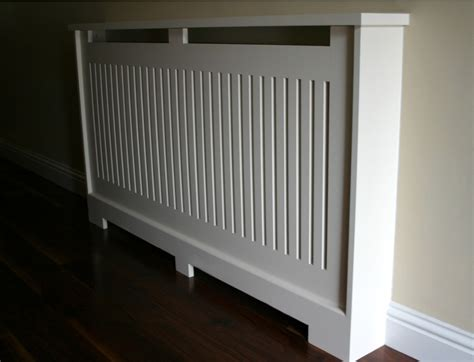 Cheap To Build House Plans by Radiator Covers Ray Shannon Design