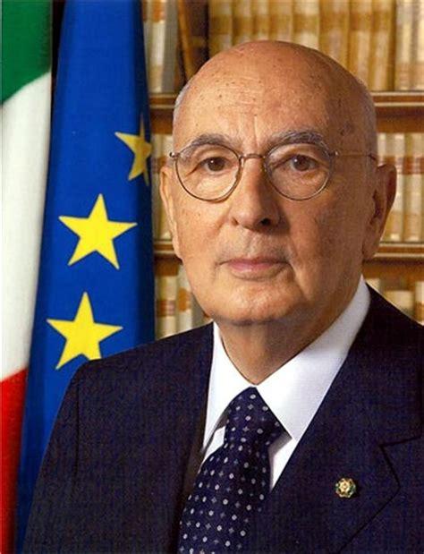 presidente italia discorso di 2011 presidente della repubblica