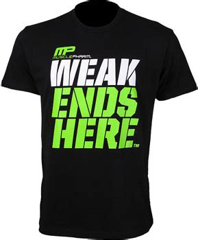 design font for t shirt musclepharm t shirt font forum dafont com