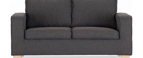 sofas world reviews compare prices of contemporary sofas read contemporary