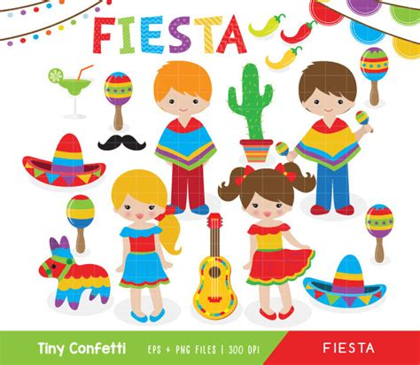 clipart festa chihuahua clipart mexican kid pencil and in color