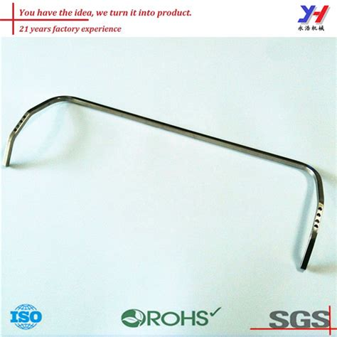 Metal Awning Parts by Metal Custom Fabrication Of Awning Parts Manual Awning