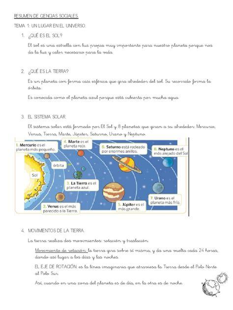 savia ciencias sociales 2 resumen de ciencias sociales 3 186 de primaria savia pdf