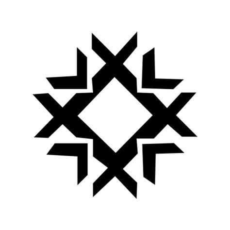 Exo Simbol Suho exo symbols photos kpop
