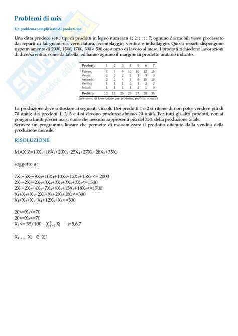 tavole di matematica matematica logica le tavole della verit 224