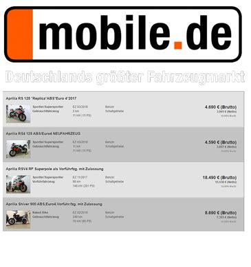 Motorradwerkstatt Heilbronn by Home Bcc Heilbronn Bike Car Center