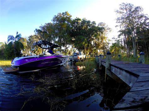 how to winterize a wakeboard boat boats surf and bbq s alliance wakeboard