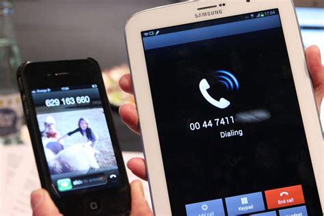 Kisaran Harga Samsung Note 8 mwc 2013 samsung resmi memperkenalkan pesaing mini