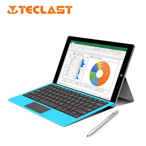 Tablet X7 teclast tbook 16 power tablet pc 11 6 inch intel atom x7