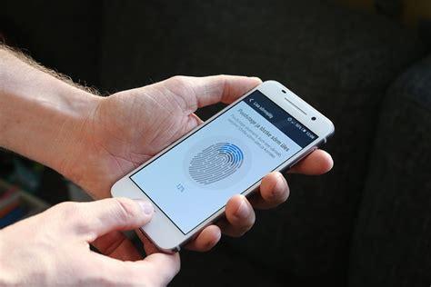 asiatische stehlen japanische forscher fingerabdr 252 cke leichter zu stehlen